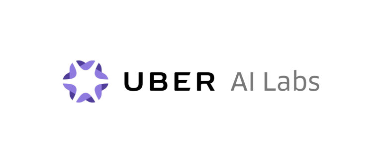 Welcoming Peter Dayan to Uber AI Labs