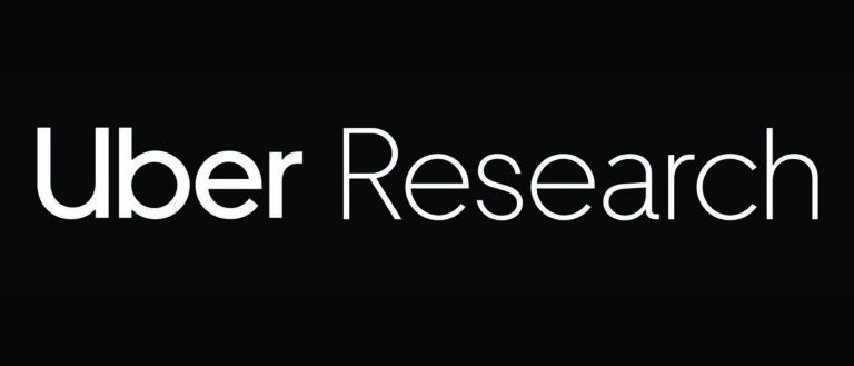 Introducing the Uber Research Publications Site