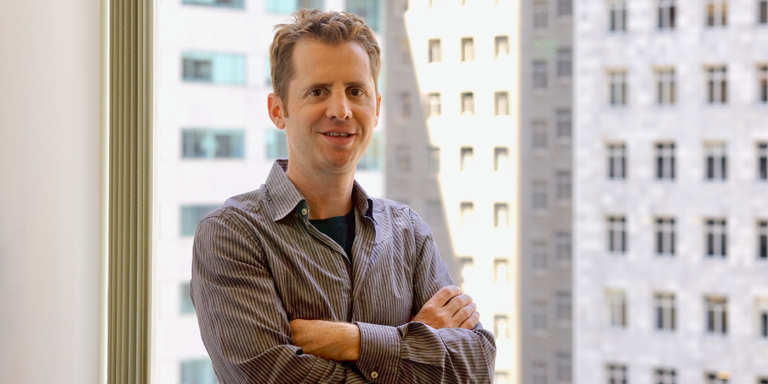Advancing AI: A Conversation with Jeff Clune, Senior Research Manager at Uber