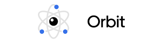 Introducing Orbit, An Open Source Package for Time Series Inference and Forecasting